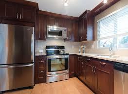 alder wood kitchen cabinets pictures alder kitchen cabinet stains video and photos madlonsbigbear com
