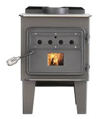 amazon com vogelzang vg150 epa certified wood stove 68 000 btus