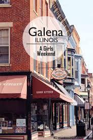 thanksgiving weekend getaways best 20 girlfriends getaway ideas on pinterest fun weekend