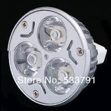 gu 10 mr16 gu 5 3 led 220v 12v 9w 12w 15w gu10 led lamp mr 16 12v