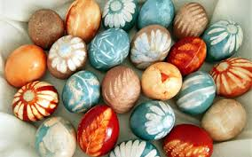 easter dying eggs 15 fantastic ideas for dyeing and decorating easter eggs parentmap