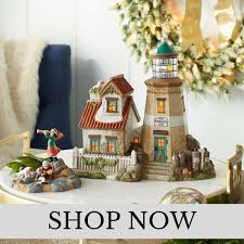 department 56 dickens department 56 christmas sets decor