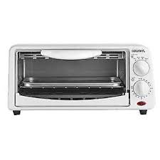 Under Mount Toaster Oven Toaster Oven Tray Ebay