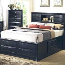 Best Buy Bed Frames Buy Bed Frame Awesome Best Buy Bed Frame Ideas On King Bed Frame