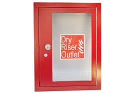 Dry Riser Cabinet Hydrotech Fire U0026 Mechanical Ltd Manufacture A Comprehensive Range