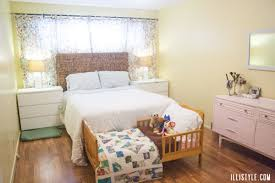 baby in a one bedroom apartment one bedroom apartment with baby ideas ada disini b313ac2eba0b