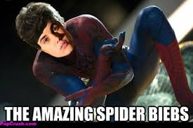 The Amazing Spiderman Memes - the amazing spider man memes likes comic books pinterest