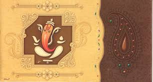 wedding card printing dev offset ahmedabad