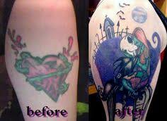 tattoo nightmares is located where now that s creative not tattoo nightmare pinterest tattoo
