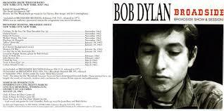 The Blind Boy Poem Summary Bootleg Cd Artwork