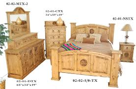 rustic bedroom furniture with star 100 western home decor cheap