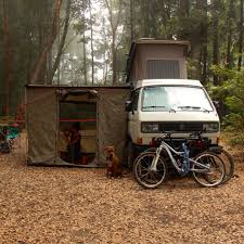 Westfalia Awning For Sale Arb Awning Room With Floor 2500mm X 2500mm Campervanculture Com