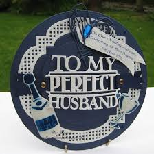 11 best card s wonderful husband images on tonic