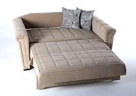 Loveseat Sleeper Sofa Sale Loveseat Sleeper Loveseat Sleeper Sofa Sale Sushil