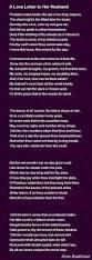 a love letter to her husband poem by anne bradstreet poem hunter
