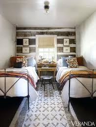 Cabin Bedroom Ideas Rustic Cabin Bedroom Rustic Cottage Bedroom Log Cabin Bedroom