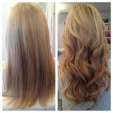 hairstyles for bonded extentions 20 best extensions images on pinterest hairstyles makeup and