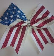 cheer bows uk stingrays turquoise cheer bow custom designs bowbratz hotmail