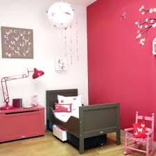 couleur mur chambre fille couleur mur chambre bebe fille best grassement couleur mur chambre