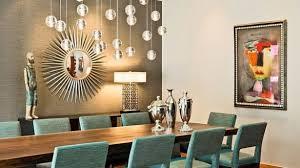 best 25 modern dining room lighting ideas on pinterest modern with