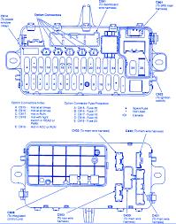 wiring diagram honda del sol wiring wiring diagrams instruction
