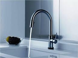 cheap moen kitchen faucets home depot moen kitchen sink faucets best faucets decoration