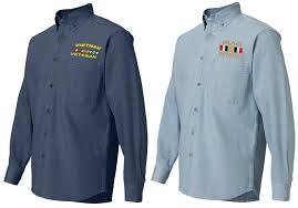 custom embroidery shirts best custom embroidery shirts photos 2017 blue maize