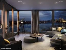 royal wharf london interior design sms or whatsapp