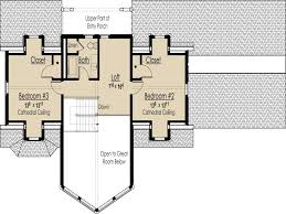 50 small modular house floor plans modular home floor plans