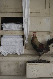 best 10 french linens ideas on pinterest linen fabric french french laundry linens with a chicken gives me an idea for my mean ole rooster