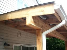Patio Covers Home Depot Aluminum Patio Covers For Sale Aluminum Patio Cover Kits Home