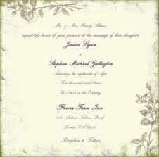 modern hindu wedding invitations uncategorized modern wedding invitations for you hindu wedding