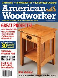the magic of white pine popular woodworking magazine