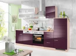 küche mit e geräten günstig küchenzeile mit e geräten günstig häusliche verbesserung roller