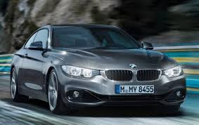 bmw 4 series launch date 2018 bmw 4 series release date review price pictures