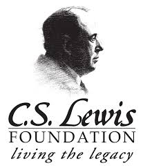 study guides to the works of c s lewis c s lewis foundation