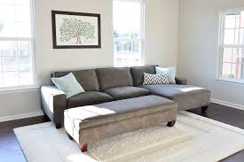 Sectional Sofas Costco by Finding A New Couch For The Living Room Keys To Inspiration