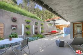 Lisa Vanderpump Home Decor Lisa Vanderpump Buys Daughter Beverly Hills Mansion Popsugar Home