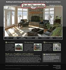 home renovation websites best unique home renovation websites remodel lw2t 13812