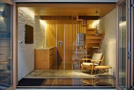 modern japanese tea house design u2013 lolipu