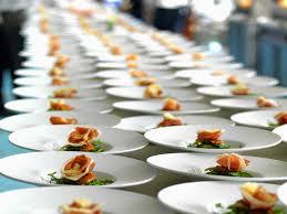 cuisine haute haute cuisine catering and pastries luxury events