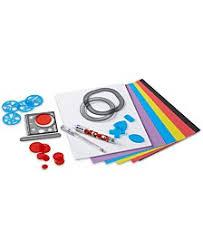Twister Duvet Set Gifts U0026 Toys For Kids Macy U0027s
