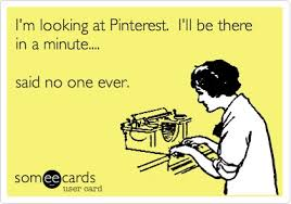 Pinterest Memes - 25 hilarious pinterest memes for the pinterest addict pinterest