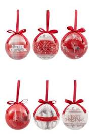 Christmas Decorations Shop Online Uk by Pinterest U2022 The World U0027s Catalog Of Ideas