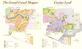 map of candlewood suites las vegas las vegas microsoft live maps