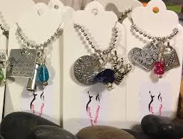 sted jewelry gallstone jewelry etsy 1000 jewelry box