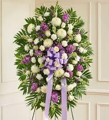 memorial flowers sympathy flowers for funeral in toronto memorial flowers