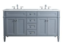 bathroom cabinets bonham french double bathroom cabinet double