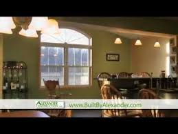 bureau d ude construction construction inc of youngstown oh offers home