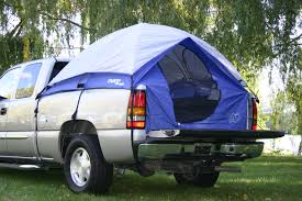 Truck Bed Tent Tents For Pickup Trucks U2013 Atamu